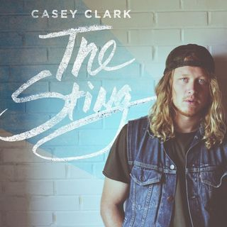 Casey Clark On The Chris Top Program