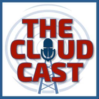 The Cloudcast (.net) #31 - Securing Virtual Desktops