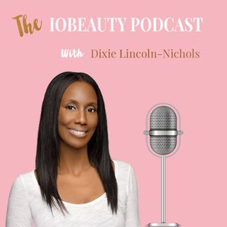 Inside Outer Beauty with Dixie