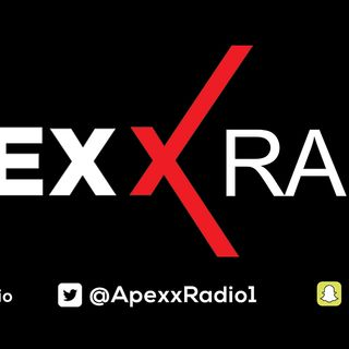 DriveTime On Apexx