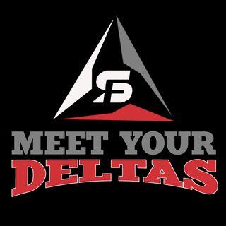 Meet Your Deltas