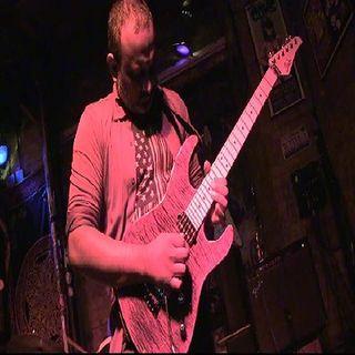 Danny John Trio various Jazz Rock Fusion songs