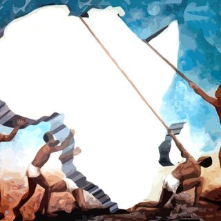 Africa On The Rise - Good Governance