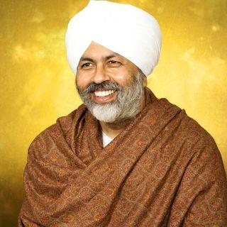 Nirankari Baba Ji Discourses
