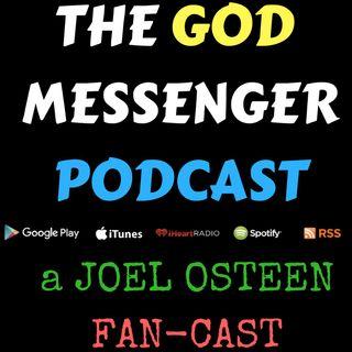 The Spiritual Messenger