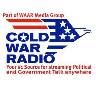 CWR#512 Are the Russians Preparing for War?