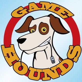 GameHounds