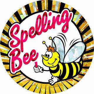English Spelling Bee