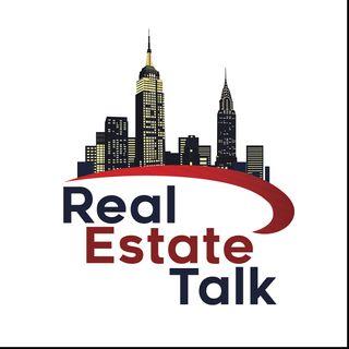 Real Estate Talk