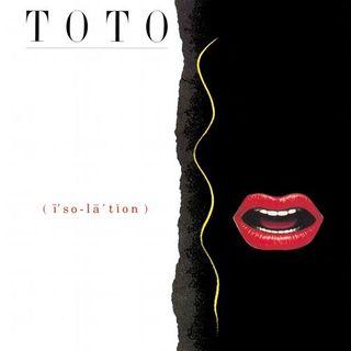 Especial de Rock Fusion con TOTO!