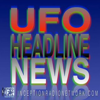 UFO Headline News Friday September 22nd, 2017