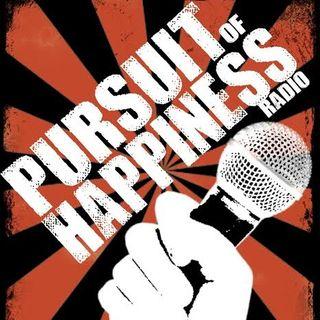 Pursuit of Happiness Radio