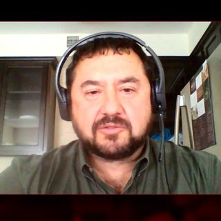 Paul's Security Weekly #530 - That's a Grand Slam