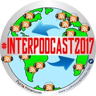 INVITA LA CASA Por @Multisonoro imitando a @invitalacasapod #interpodcast2017