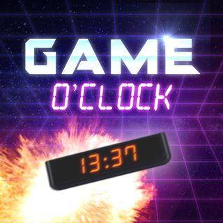Game O'Clock