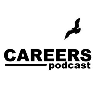 Careers Podcast