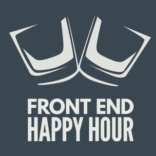 Front End Happy Hour