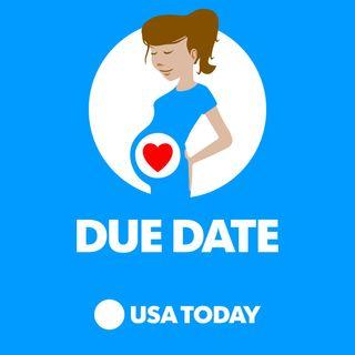 Due Date: Pregnancy Uncensored