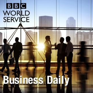 Business Daily