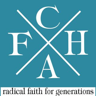 Christian Home and Family | Radical Faith for Generations - Biblical Truth for Faithful Families