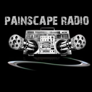 Painscape Radio (Hosted by J.O. DaBossman) 4/17/16