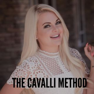 The Cavalli Method