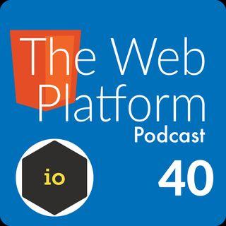 40: The io.js Roadmap