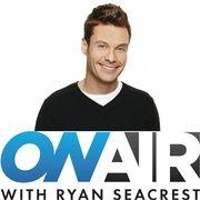 On Air with Ryan Seacrest