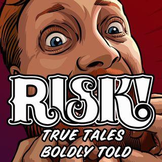 RISK!