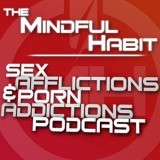Sex Afflictions & Porn Addictions