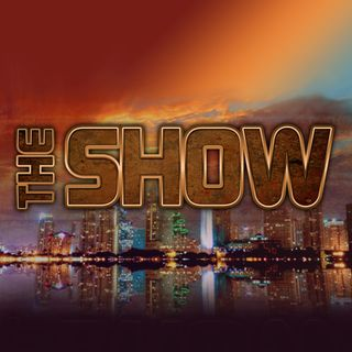 The Show Podcasts