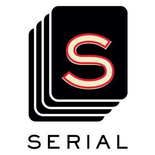 Serial