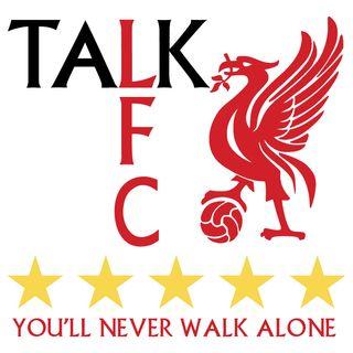 TALK LFC Podcast