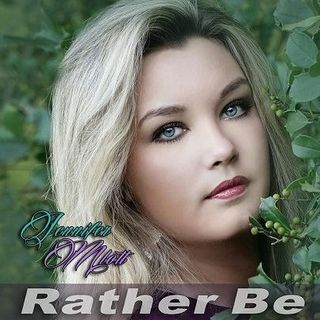 Special Edition Featuring Jennifer Mlott !!!   2-27-17