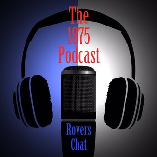 1875 Podcast