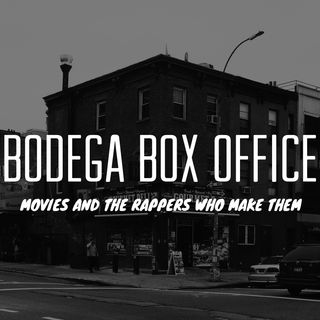 BodegaBoxOffice