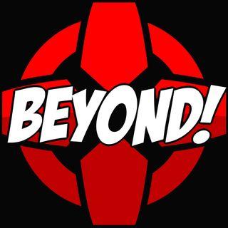 Podcast Beyond
