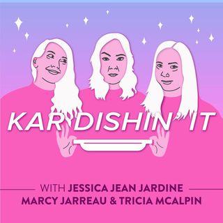 Kar Dishin' It: All Things Kardashian