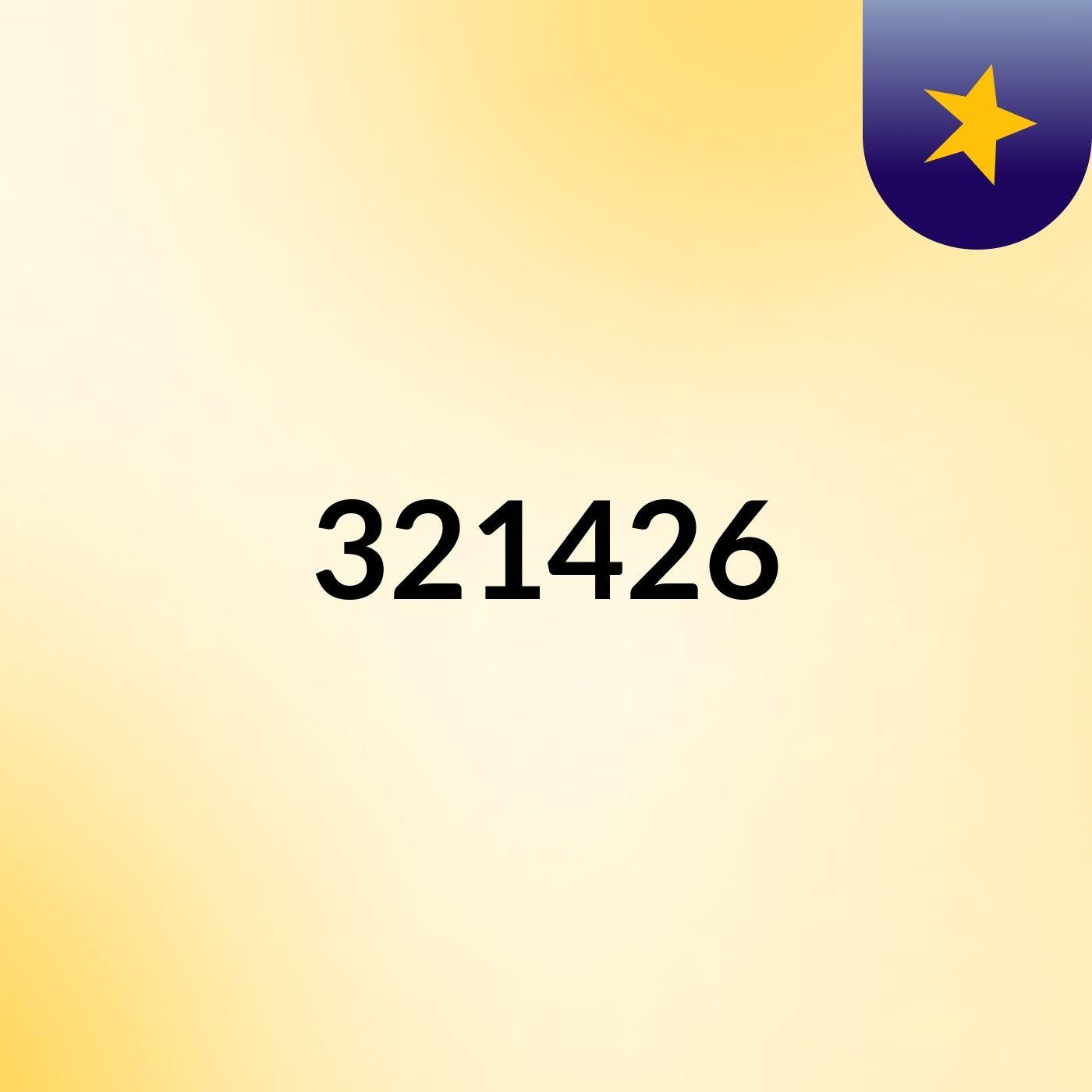 321426