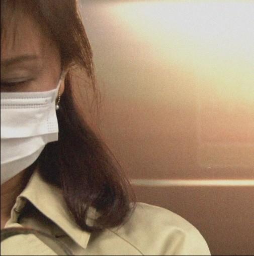 E11 - Fukushima Reverberations / Part 1 (with Sabu Kohso, 16 beaver and friends)