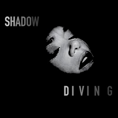 Shadowdiving