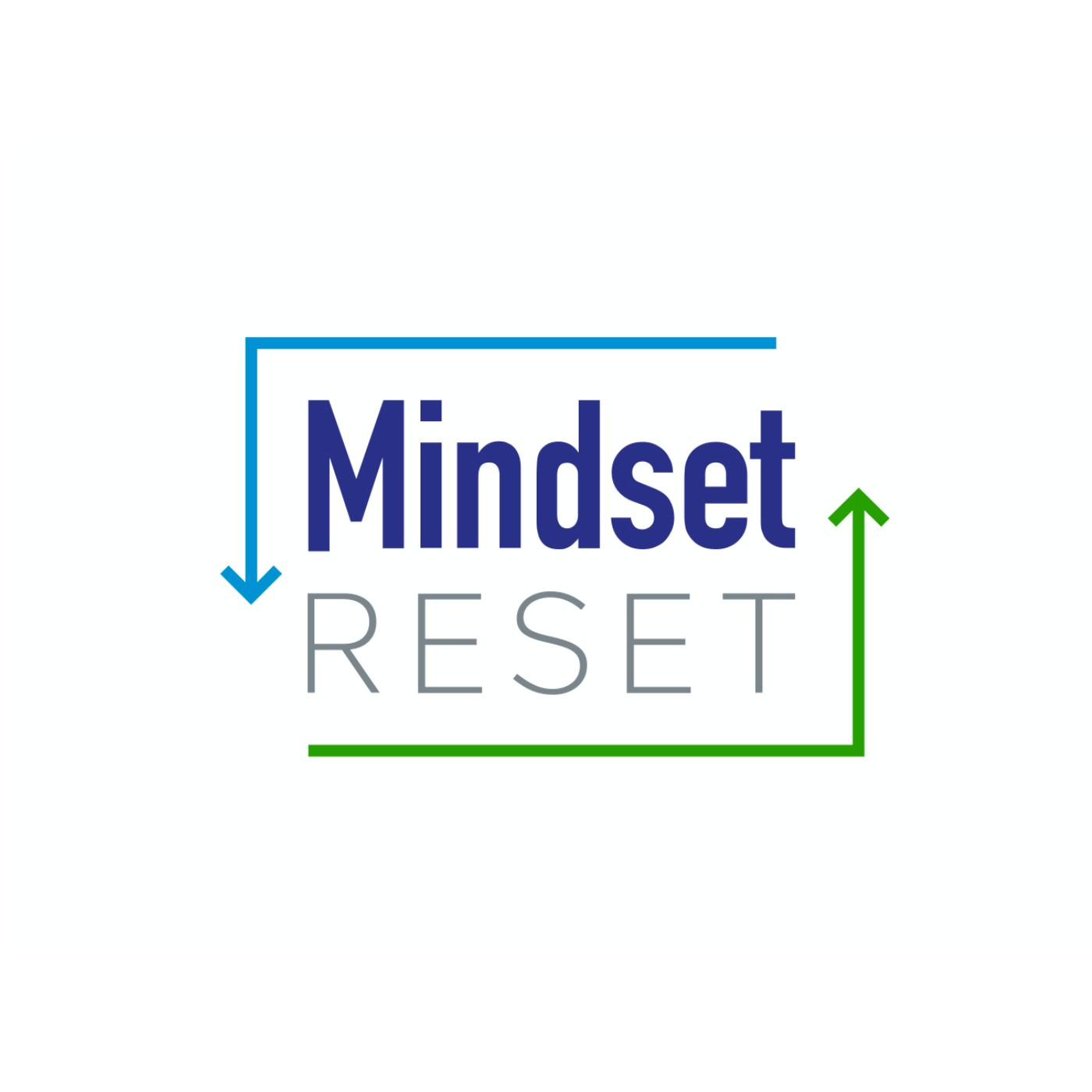 Uncovering possibilities with a growth mindset