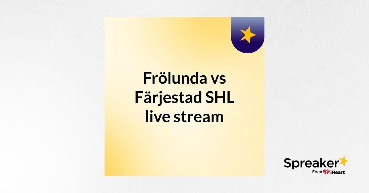 Watch Vienna Capitals v TWK Innsbruck Austrian Ice Hockey League live streaming December 03, 2020