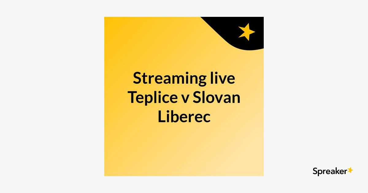 Watch Tondela - Vitoria Guimaraes live streaming
