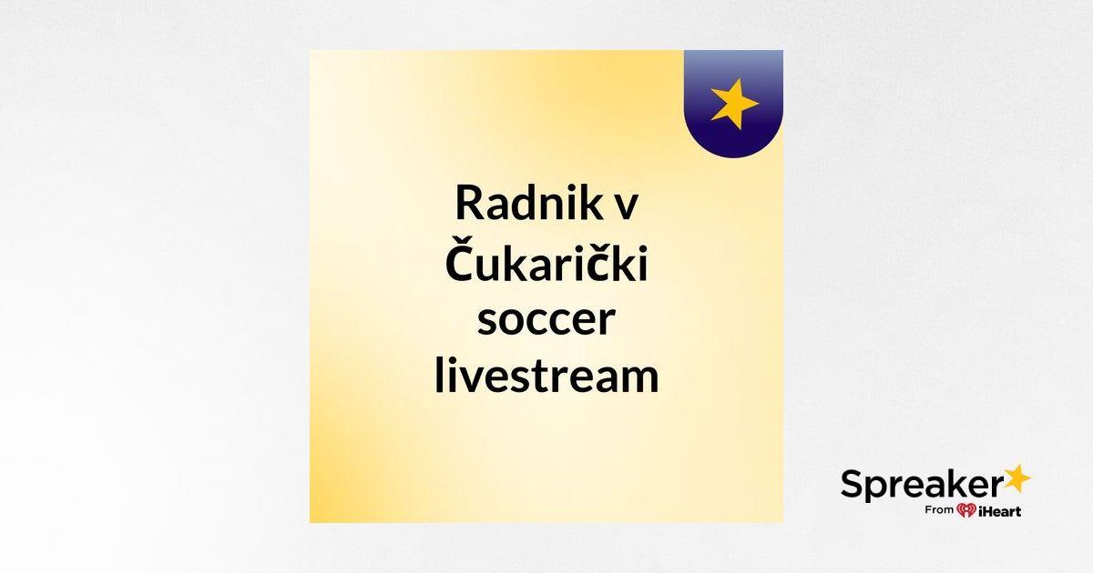 Watch Sivasspor vs Villarreal live streaming 03.12.2020