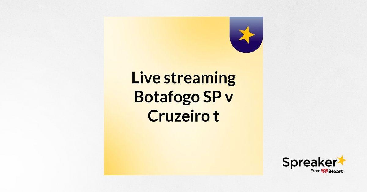 Live streaming Jose Oliveira De Sousa vs Mike De Decker Players Championship Finals tv watch 27.11.2020