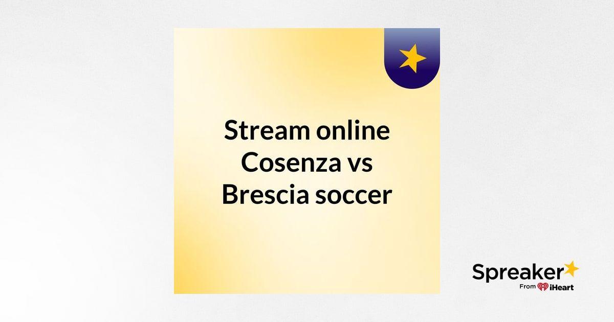 Stream online Seattle Sounders - FC Dallas  December 01, 2020