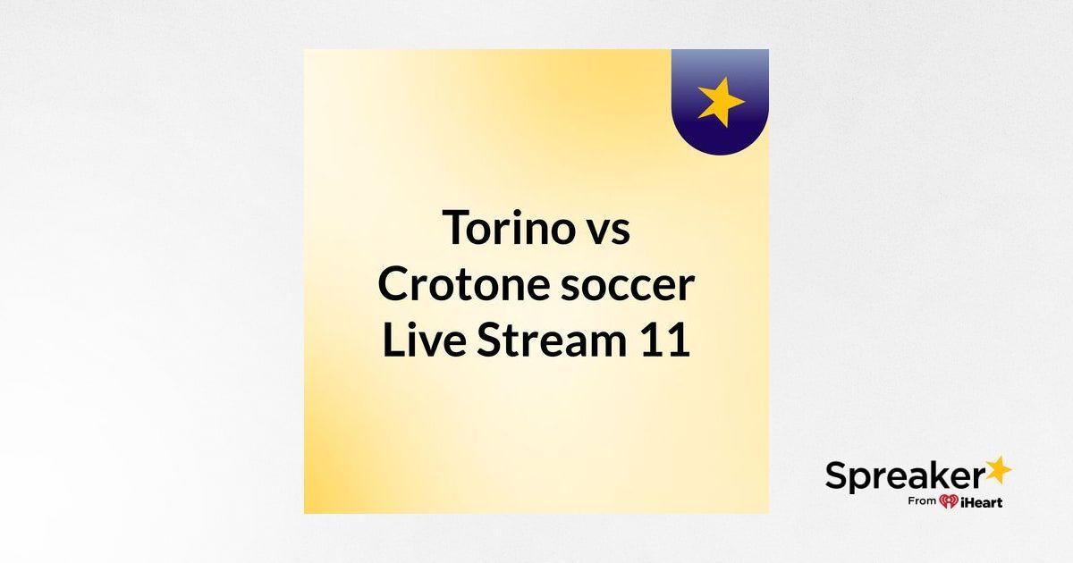 GKS Tychy vs Widzew lodz soccer Live Stream December 03, 2020
