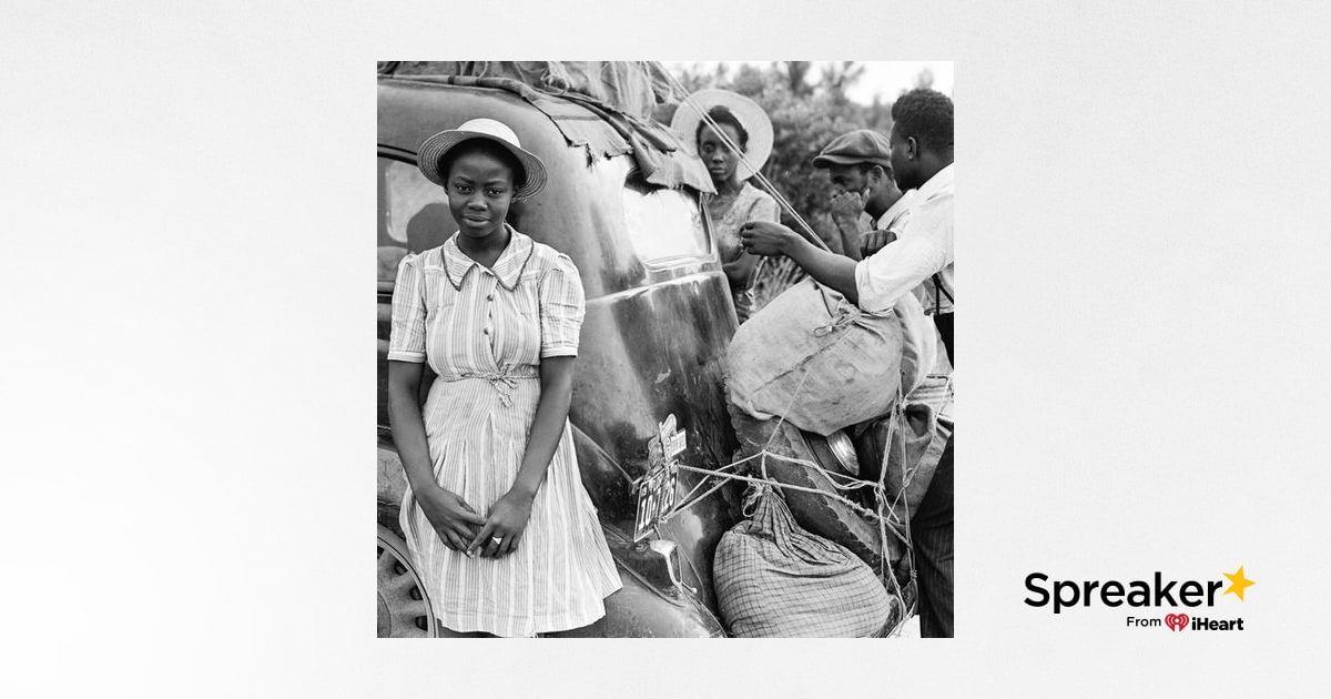 10 Amazing Books for Teens Exploring Black History