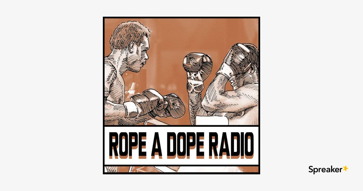 Rope A Dope: Taylor vs. Serrano Soap Opera Continues! Golden Boy/DAZN Returns with a Strong Schedule!